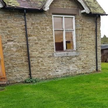 The Old School Room, Leintwardine